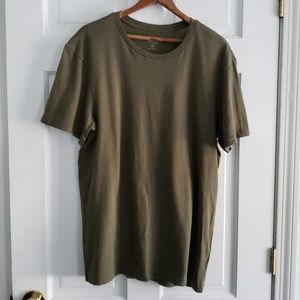 J. Crew Men's t-shirt